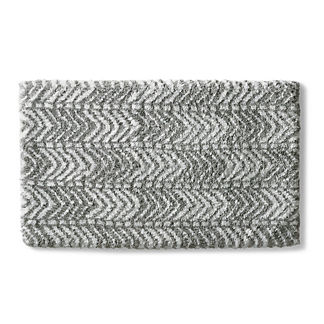 Freya Removable Memory Foam Rug