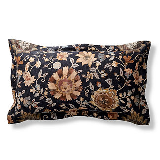 Amara Pillow Sham