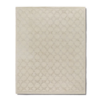 Grafton Hand-tufted Rug by Martyn Lawrence Bullard