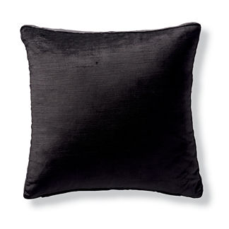 Amira Velvet Decorative Pillow Cover by Martyn Lawrence Bullard