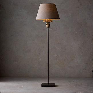 Ana Table Lamp