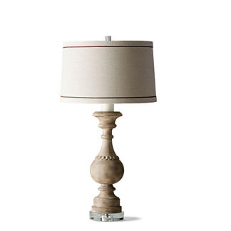 Table Lamp Lighting Frontgate