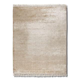 Kiren Silk Handwoven Area Rug