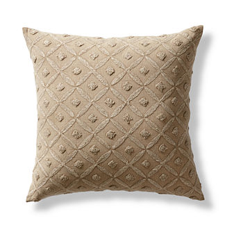 Delia Decorative Pillow Cover