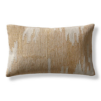 Altaire Decorative Lumbar Pillow Cover