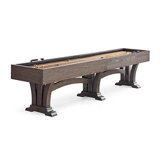 Dax Shuffleboard Table