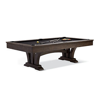 Dax Pool Table