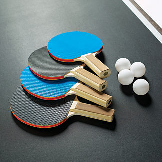 Dax Table Tennis Accessories