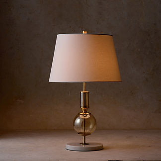 Torcello Buffet Lamp