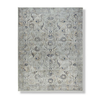 Aveline Easy Care Rug