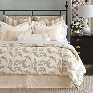 Bramble Bed Skirt by Eastern Accents