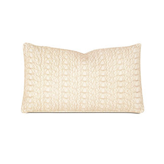 Bramble Decorative Pillow by Eastern Accents