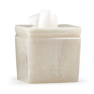 Labrazel Milo Tissue Cover