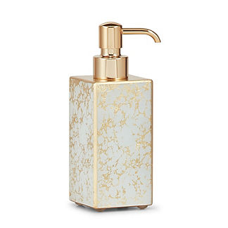 Labrazel Amari Soap Dispenser