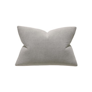 Cisero Matelasse Pillow Sham by Eastern Accents