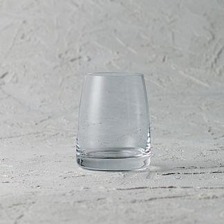 Stölzle Tequila Glasses, Set of Four