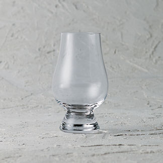 Stölzle Glencairn Glasses, Set of Six