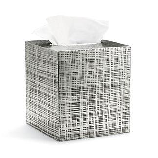 Soren Tissue Cover