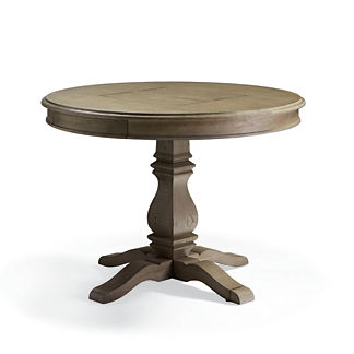 Turner Table