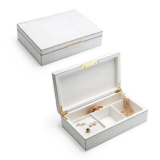 Berset Jewelry Box