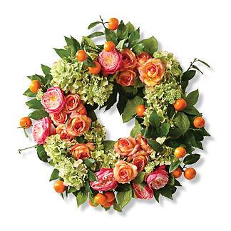 Odessa Wreath