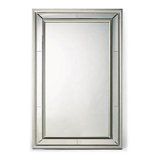 Loren Leaner Floor Mirror