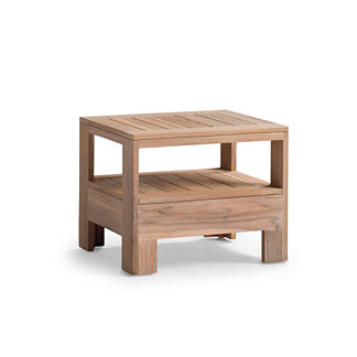 St. Kitts Side Table Cover