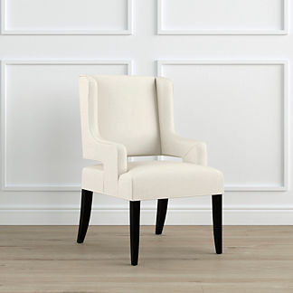 Aubrey Dining Chair, Special Order