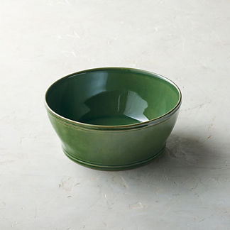 Casafina Fontana Salad Serving Bowl