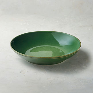 Casafina Fontana Pasta Serving Bowl