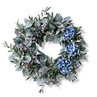 Nova Amora Wreath