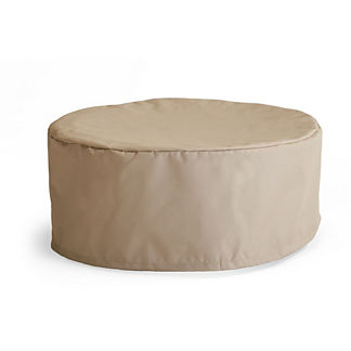Layton Fire Pit Table Cover
