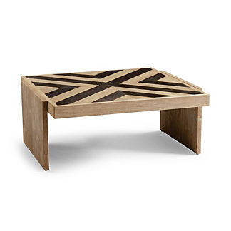 Davison Coffee Table