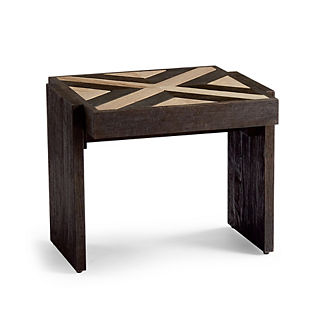 Davison Side Table