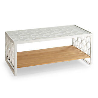 Ciera Coffee Table