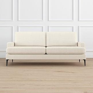 Klein Sofa, Special Order