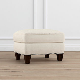 Oliver Ottoman, Special Order