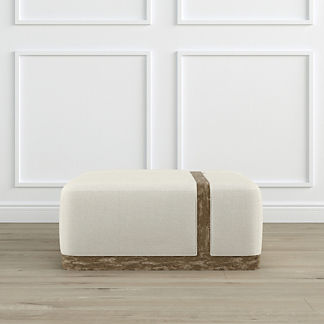 Cambridge Ottoman, Special Order