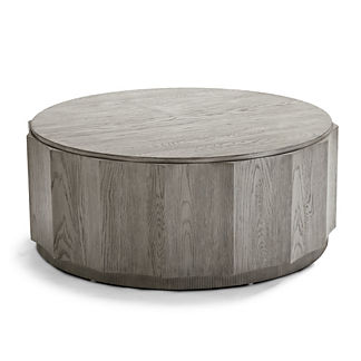 Rainier Coffee Table