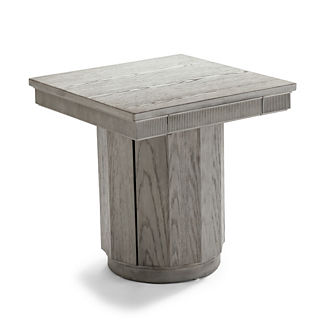 Rainier Side Table