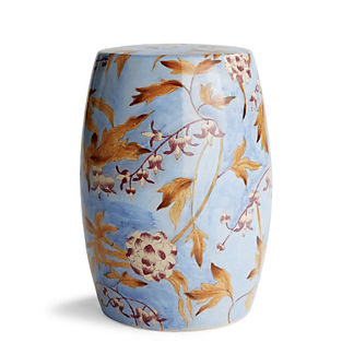 Lingard Accent Stool