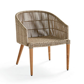 Lowry Lounge Chair