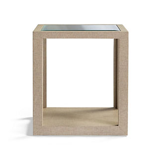Louise Side Table