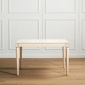Park Slope Expandable Dining Table