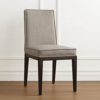 Parsell Dining Chair