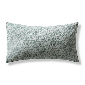 Leola Pillow Sham