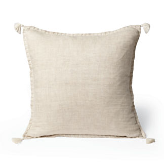 Willow Decorative Pillow Cover