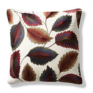 Seneca Decorative Pillow Cover
