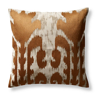Zarha Decorative Pillow Cover
