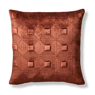 Pascal Decorative Pillow Cover